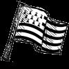 logo drapeau breton