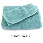gamme luxe baltic